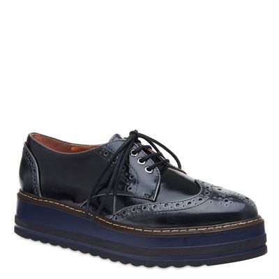 0087003050_052_1-OXFORD-BROGUE-SOLADO-AZUL