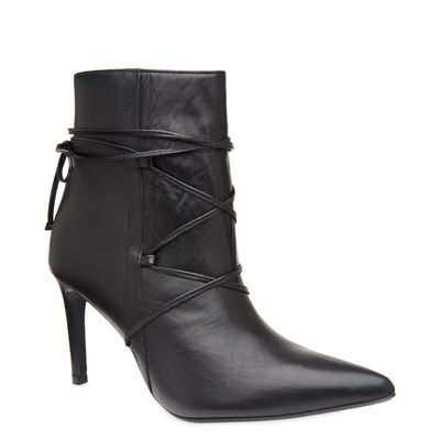 0000217086_021_1-ANKLE-BOOT-BICO-FINO-AMARRACOES