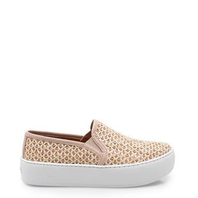 0013013074_232_2-SLIP-ON-PLATAFORM