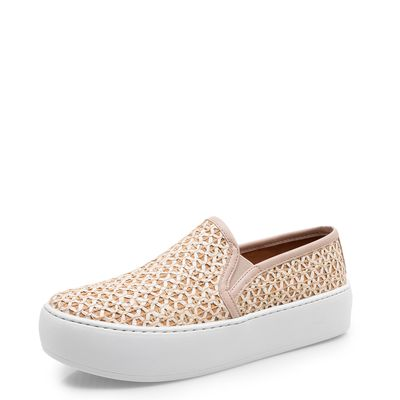 0013013074_232_5-SLIP-ON-PLATAFORM