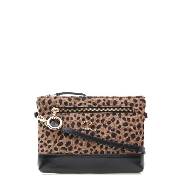 0001158107_062_1-CROSSBODY-NEW-SAFARI