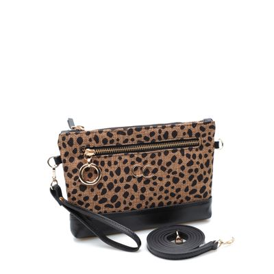 0001158107_062_2-CROSSBODY-NEW-SAFARI