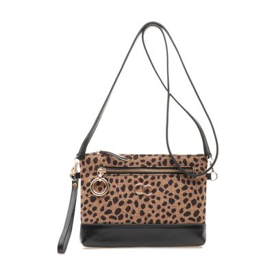 0001158107_062_5-CROSSBODY-NEW-SAFARI