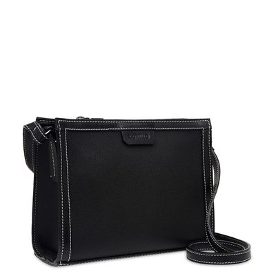 0007077193_171_2-CROSSBODY-SELARIA-FIRENZE