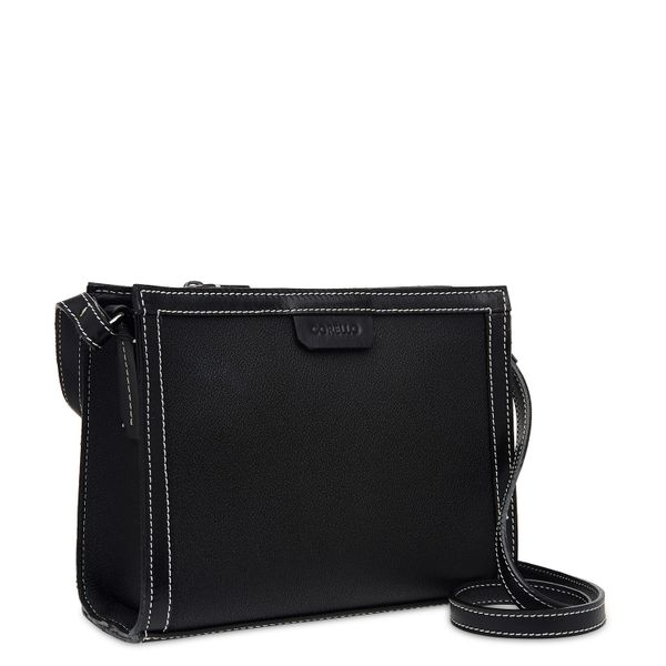 0007077193_171_1-CROSSBODY-SELARIA-FIRENZE