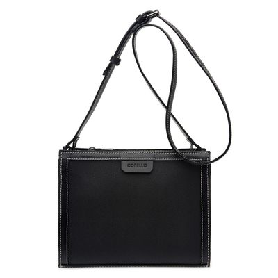 0007077193_171_4-CROSSBODY-SELARIA-FIRENZE