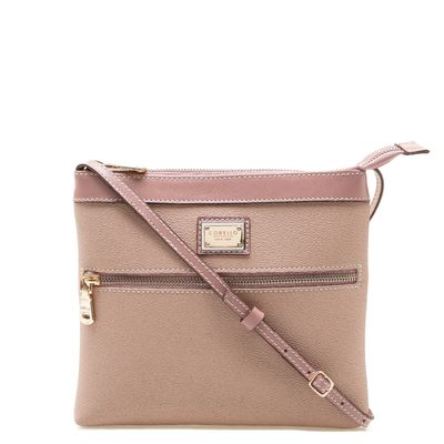 0007087193_146_1-CROSSBODY-FIRENZE