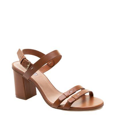01d95393b Sapatos Femininos: Salto Alto, Baixo, Social e mais | Corello