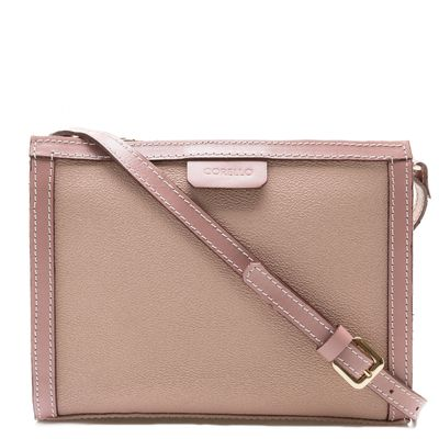 0007077193_146_1-CROSSBODY-SELARIA-FIRENZE