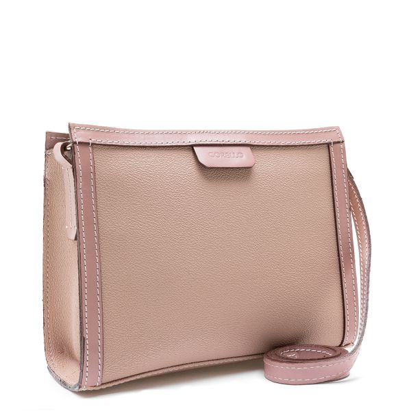 0007077193_146_2-CROSSBODY-SELARIA-FIRENZE