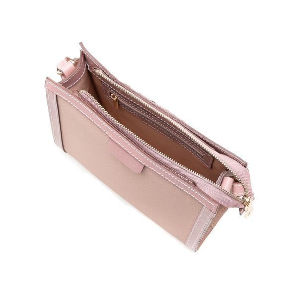 0007077193_146_3-CROSSBODY-SELARIA-FIRENZE
