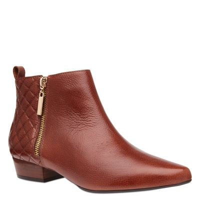 0008000086_039_1-ANKLE-BOOT-MATELASSE-COURO