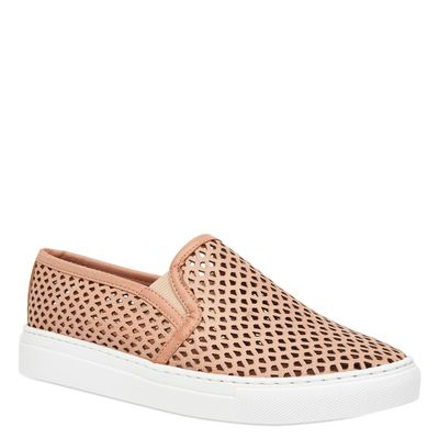 0012028074_024_1-SLIP-ON-LASERCUT