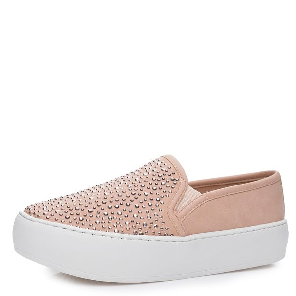 0013001074_134_5-SLIP-ON-PLATAFORM