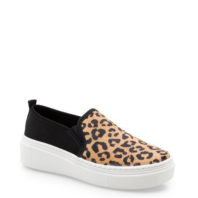 0014017074_009_1-SLIP-ON-SAFARI