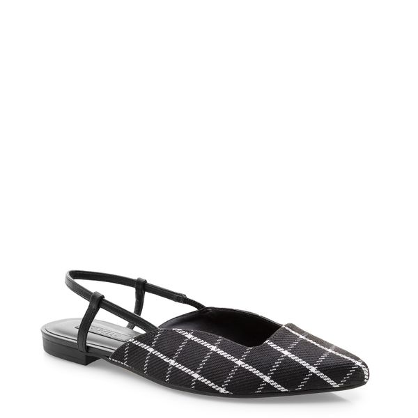 9098909017_231_1-FLAT-CHANEL-AMELIE