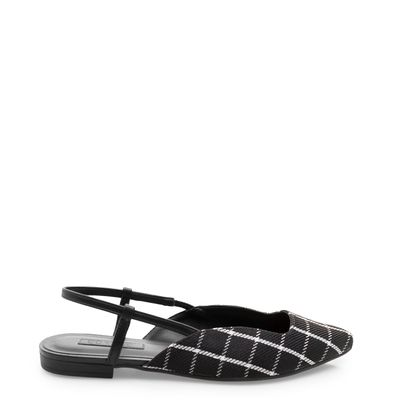 9098909017_231_2-FLAT-CHANEL-AMELIE