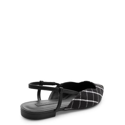 9098909017_231_3-FLAT-CHANEL-AMELIE