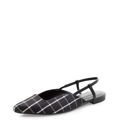 9098909017_231_6-FLAT-CHANEL-AMELIE