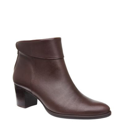 0008800011_030_1-ANKLE-BOOT-GOLA-BROWN
