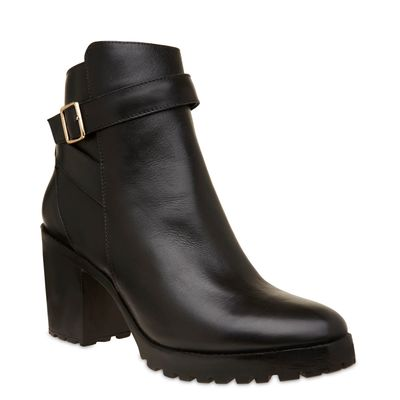 0008320011_021_1-ANKLE-BOOT-COURO-GRUNGE