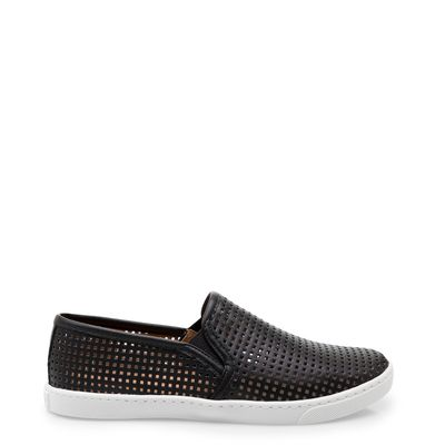 0007008074_021_2-SLIP-ON-LASERCUT