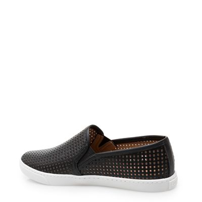 0007008074_021_3-SLIP-ON-LASERCUT