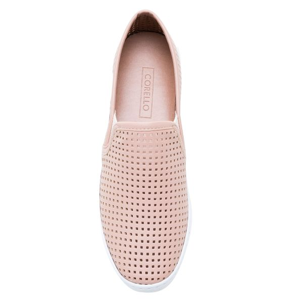 0007008074_027_1-SLIP-ON-LASERCUT