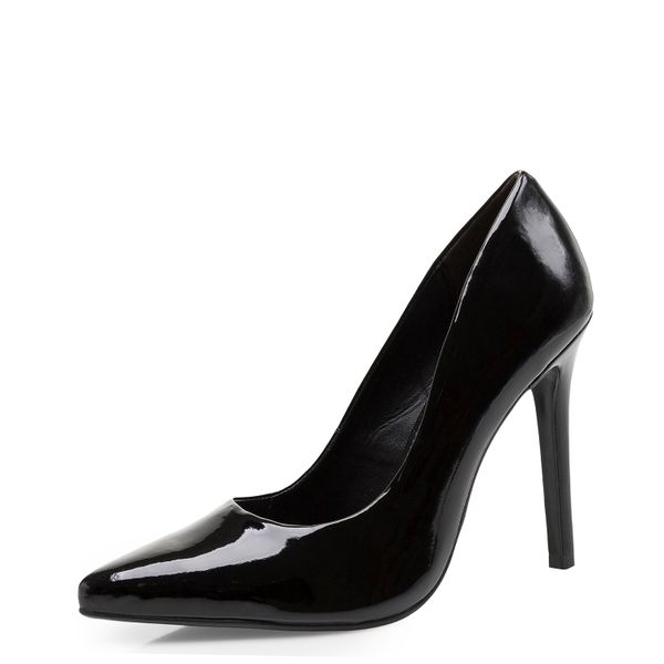 0078000086_091_5-SCARPIN-HIGH-ESSENTIAL