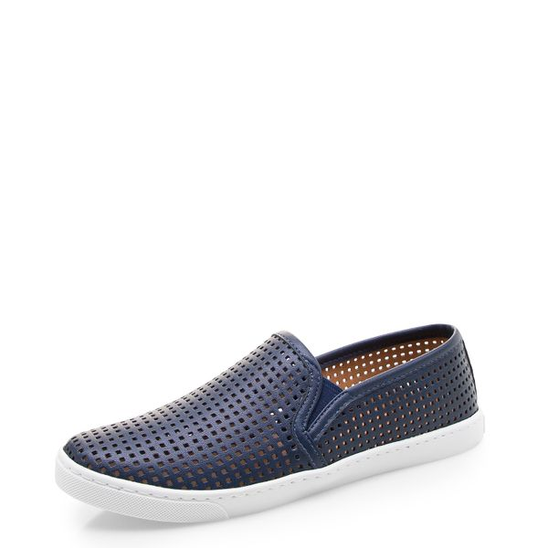 0007008074_026_5-SLIP-ON-LASERCUT