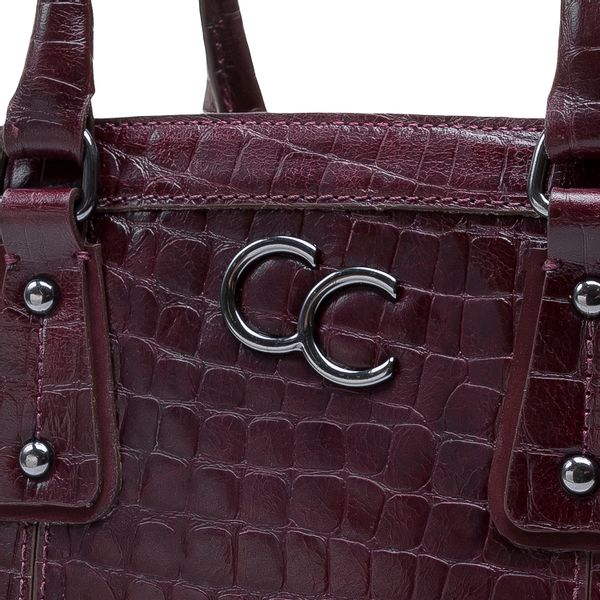0009132120_268_1-TOTE-CHRIS-NEW-CROCO-COURO