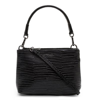 0001180107_226_1-BOLSA-FEMININA-CROSS-BAG-NEW