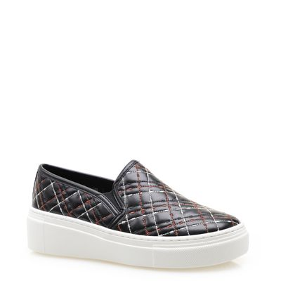 0014022074_021_1-SLIP-ON-FEMININO-MATELASSE-TRICOLOR