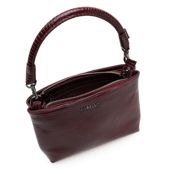 0001180107_228_1-BOLSA-FEMININA-CROSS-BAG-NEW