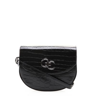0001176107_261_1-BOLSA-FEMININA-BELT-BAG-NEW