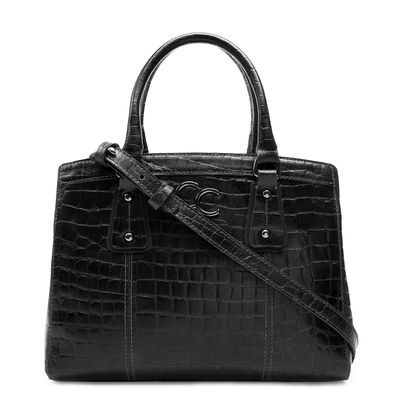 0009132120_261_1-BOLSA-FEMININA-TOTE-CHRIS-NEW-CROCO