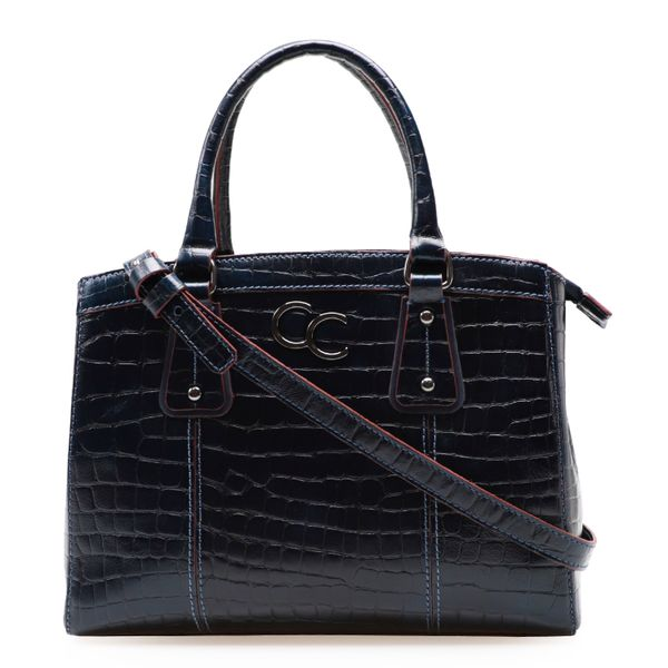 0009132120_266_1-BOLSA-FEMININA-TOTE-CHRIS-NEW-CROCO