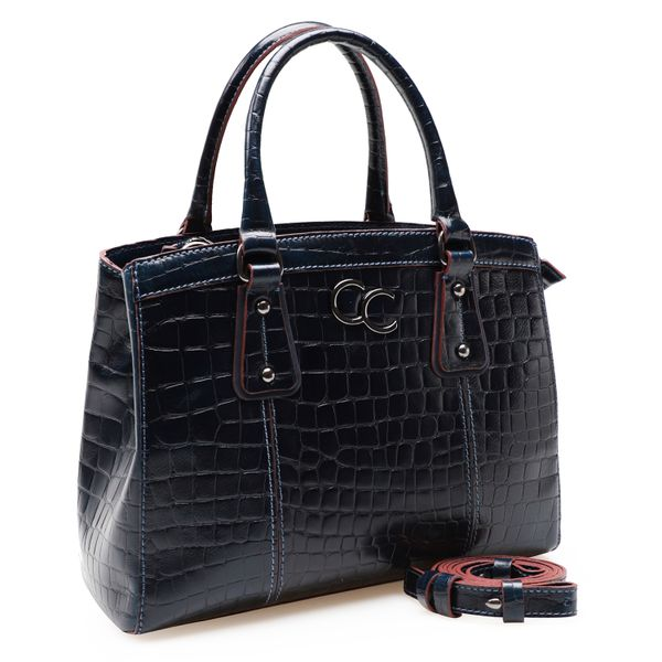 0009132120_266_2-BOLSA-FEMININA-TOTE-CHRIS-NEW-CROCO