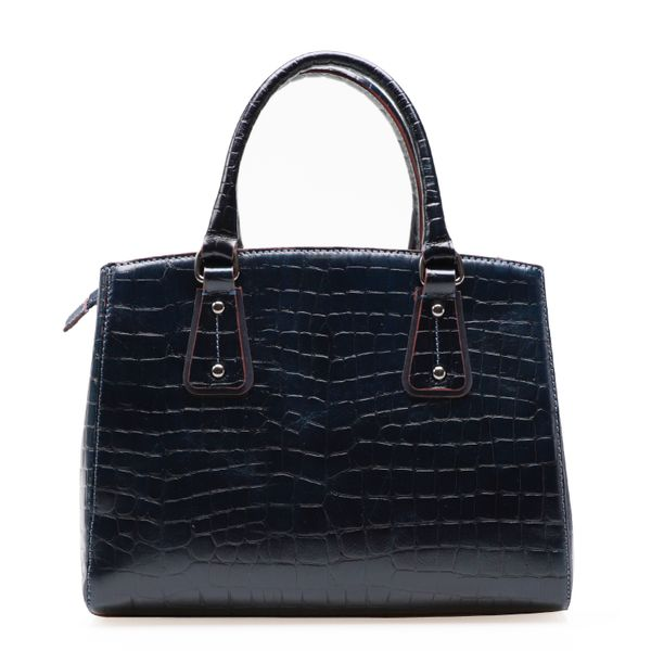 0009132120_266_3-BOLSA-FEMININA-TOTE-CHRIS-NEW-CROCO