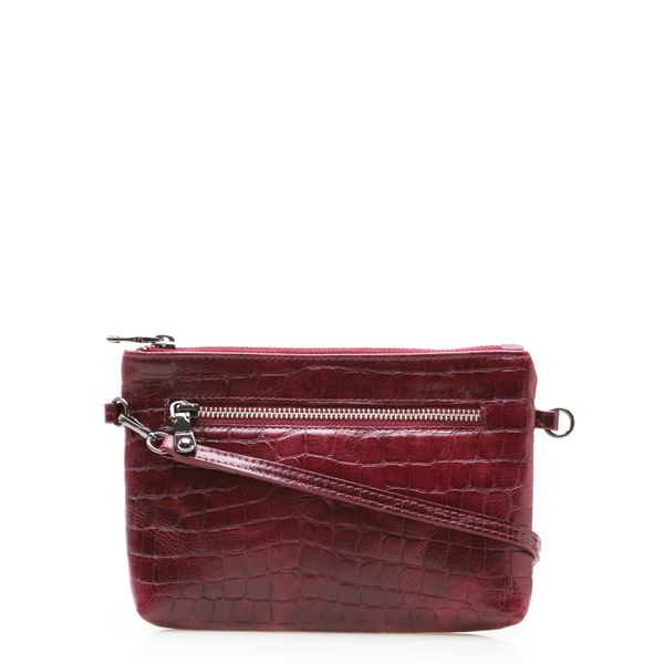 0001187107_263_1-BOLSA-FEMININA-MINI-BAG-NEW