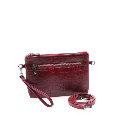 0001187107_263_2-BOLSA-FEMININA-MINI-BAG-NEW