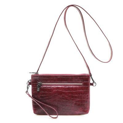 0001187107_263_4-BOLSA-FEMININA-MINI-BAG-NEW