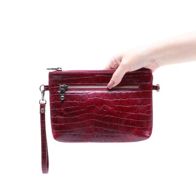0001187107_263_5-BOLSA-FEMININA-MINI-BAG-NEW