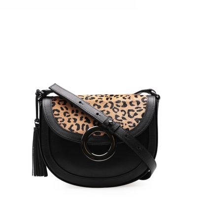 0001171107_031_1-BOLSA-FEMININA-CROSS-BAG-SAFARI