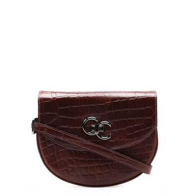 0001176107_269_1-BOLSA-FEMININA-BELT-BAG-NEW