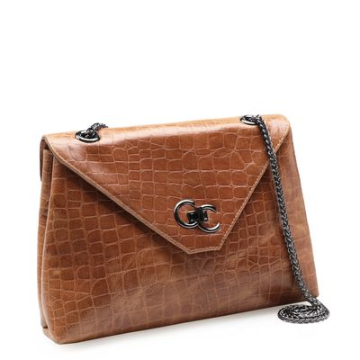 0001172107_266_2-BOLSA-FEMININA-SHOULDER-CORA-NEW