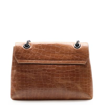 0001172107_266_3-BOLSA-FEMININA-SHOULDER-CORA-NEW