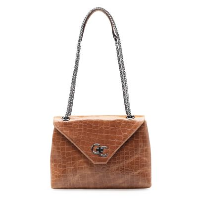 0001172107_266_4-BOLSA-FEMININA-SHOULDER-CORA-NEW