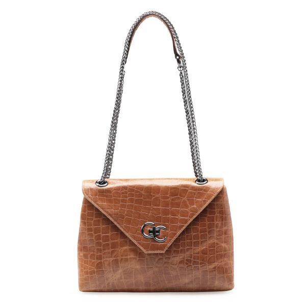 0001172107_266_1-BOLSA-FEMININA-SHOULDER-CORA-NEW