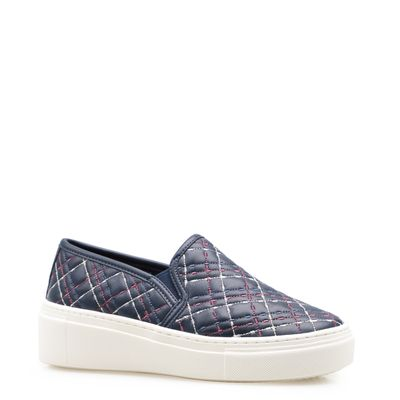 0014022074_026_1-SLIP-ON-FEMININO-MATELASSE-TRICOLOR